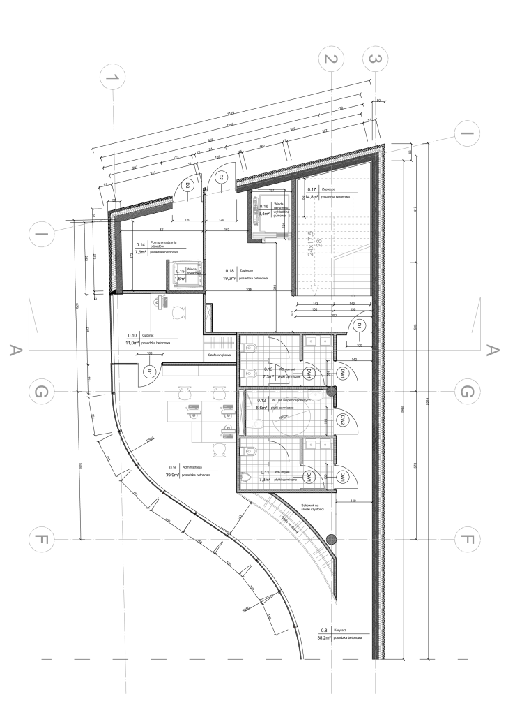 plan, architecture drawing, detail